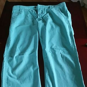 New Dockers Alpha Collection Jeans. Size 33x32